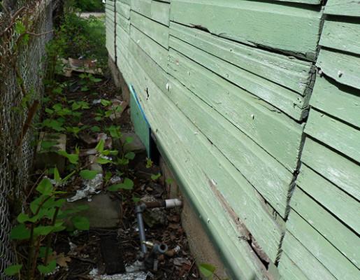 2012 City House Inspection Pics 103