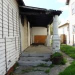 2012 City House Inspection Pics 142