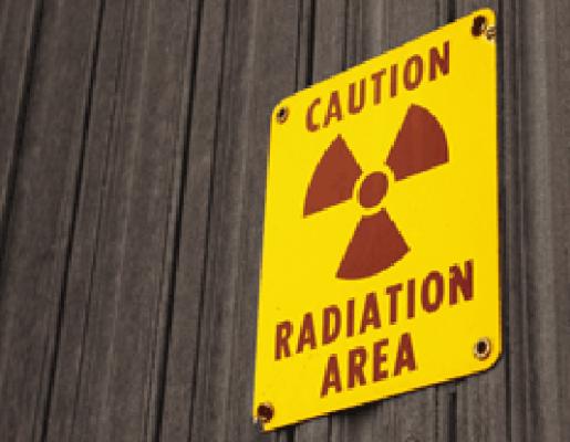radiation-slideshow2
