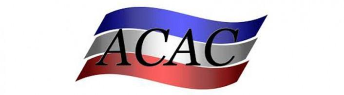 acac3